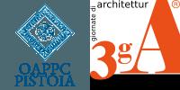 Tre Giornate di Architettura
