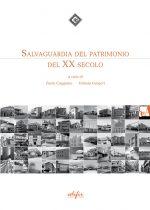 3gA-2012-copertina-atti-estratto-Salvaguardia_del_patrimonio_architettonico_del_XX_secolo