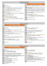 3gA2010-programma